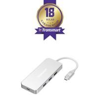 TRONSMART CTHA1 TYPE-C 3.1 HUB HDMI [CTHA1]