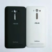 Backdoor Tutup Belakang HP Case For Asus Zenfone Selfie ZD551KL