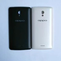 Backdoor Tutup Belakang HP Case For OPPO JOY R1001 Cover Hardcase