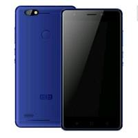 hp elephone c1 mini handphone 4g murah ram 1 internal 1 Paling Laris
