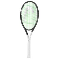 Raket Tenis Head Lite Speed Graphene 360