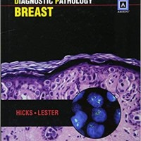 Diagnostic Pathology: Breast