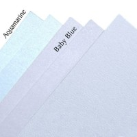 Kertas Fancy Paper 150 gsm 19.5x34.5 cm