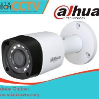 OUTDOOR DAHUA 2MP 1080P