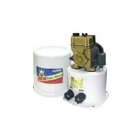 Pompa Air Sumur Dangkal Sanyo PH-130B | Jet pump otomatis PH130B