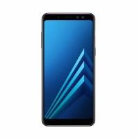 Samsung A8 Second