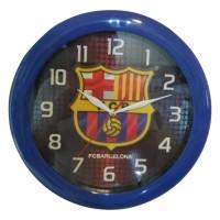 Jam dinding Barcelona 20 cm 9218ba6b74