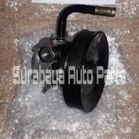 Pompa Power Steering Kia Carnival Sedona Bensin 0K55832600C