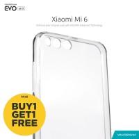 VEVORIUM EVO MIX Hybrid Case Xiaomi Mi 6 Mi6