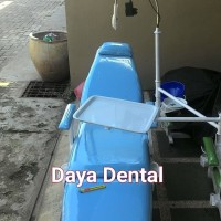 Harga Kursi Dokter Gigi Hargano.com