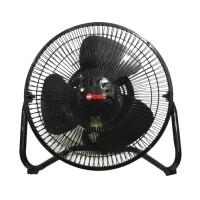 Harga kipas angin besi tornardo duduk gmc 10 | Pembandingharga.com