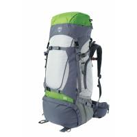 Tas Camping Ralley 70L Backpack Bestway 68035