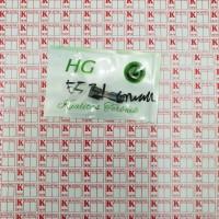 CAMERA KAMERA SAMSUNG GALAXY GRAND PRIME PLUS 4G G531 SMALL DEPAN ORI