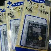 Baterai Samsung J5 ( J5, J3 dan Grand prime) Original 100%