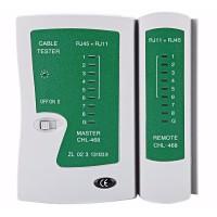 Harga lan tester alat cek kabel lan pendekteksi aliran jaringan | antitipu.com
