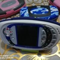 Nokia N-Gage QD ngage qd bukan N-Gage klasik klasic classic