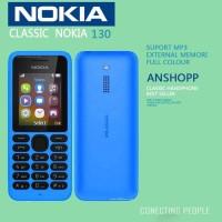terbaik NOKIA 130 dual sim handphone hp terbaik