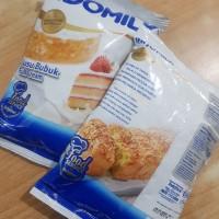 Harga Susu Indomilk Full Cream Katalog.or.id
