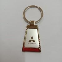 Gantungan kunci Mitsubishi