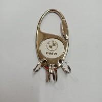 Gantungan kunci BMW Gantungan kunci unik