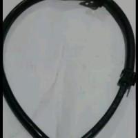 Harga selang rem cakram supra x supra x125 kharisma original barang | Pembandingharga.com