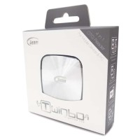 TEAMGROUP OTG Product Twinbo 16GB USB 2.0 - TWG01AGC01