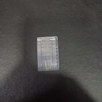 CONECTOR LCD SAMSUNG S6 EDGE