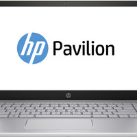 Notebook / Laptop HP Pavilion 14-bf002TX Intel Core i5-7200U/8GB RAM