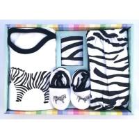 Gift Set Baby Murah Merk Moya Pakaian Bayi Atasan Bayi