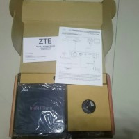STB Smart TV box ZTE B860H NEW Unlock aplikasi & root