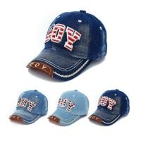 Topi anak baseball anak laki laki dan perempuan
