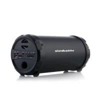 Simbadda Active Speaker