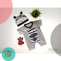 Jumper Bayi Lucu / Pakaian bayi lakilaki / cowok lucu