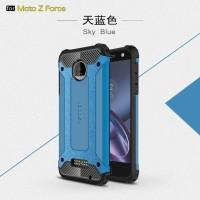 Soft Case Casing hp For Moto Z Force Custom murah Premium bumper case