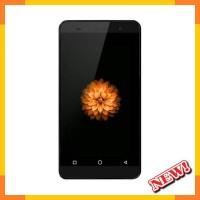 HAPE ANDROID HP MURAH 3G BRANDCODE B4S PRO ORIGINAL GARANSI RESMI
