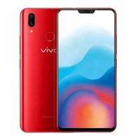 Termurah Hp Vivo V9 4 64Gb Garansi Resmi Vivo Indonesia