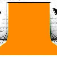 Harga Background Kuning Hargano.com