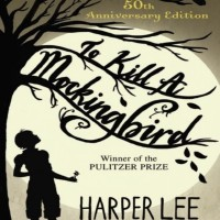 To Kill a Mockingbird (Terjemahan) - Harper Lee