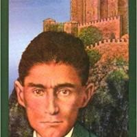 Franz Kafka (Bloom's BioCritiques) - Harold Bloom (Biography)