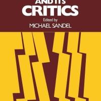 Liberalism and Its Critics - Michael J. Sandel (Politics)