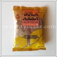250gr-Palm Sugar