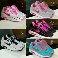 Nike Airmax One Running for Women