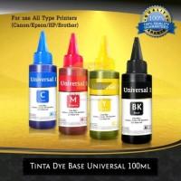 Harga Isi Ulang Tinta Veneta Travelbon.com