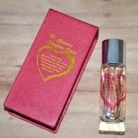 Parfum Cinta ♥ daftar harga parfum original terbaru