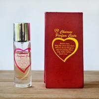 Harga parfum cinta daftar parfum wanita | antitipu.com