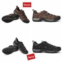 Harga Sepatu Karimor Summit Murah - Daftar 75 Produk Harga Promo ... 0b6ab8a9df
