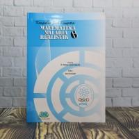 Kumpulan Soal Kompetisi (KSK) edisi 6 SD