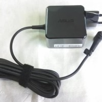 Adaptor Charger Laptop Asus Vivobook X200MA, X200M 19V 1.75A Original