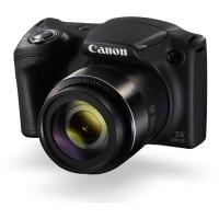 Canon SX430 / Canon Powershot SX 430 IS