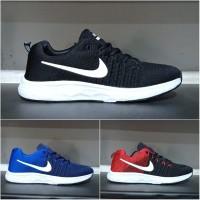 Sepatu Nike Zoom Impor Vietnam Kw Super Premium Murah